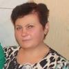 Любовь, 62, г.Краснозерское