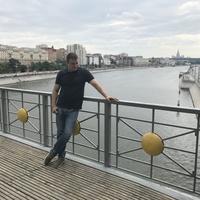 Ig, 31 год, Близнецы, Брянск