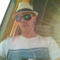 Дмитрий, 37 лет, Овен, Кириши