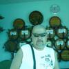 Николай, 52, г.Мытищи