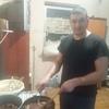 Серега, 28, г.Николаев