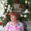 анна, 61, г.Каменка