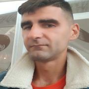 Сергей, 32, г.Запорожье