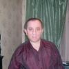 varyzhan, 51, г.Руза
