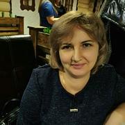 Светлана 50 Армянск