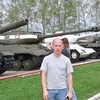 Алексей, 48, г.Кубинка