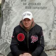 Иван Носков 34 года (Рыбы) Подольск