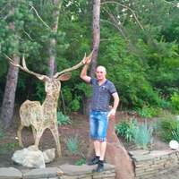 андрей, 26 лет, Близнецы, Стаханов
