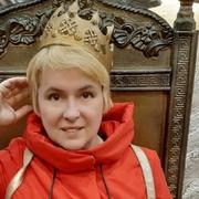 Марина 115 Ярославль