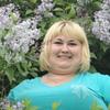 Лариса, 36, г.Почеп