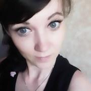 екатеринка, 27, г.Сызрань