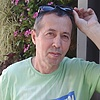 Сергей, 62, г.Белград