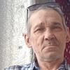 Слава Литвиненко, 57, г.Новокузнецк