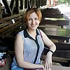 Irina, 45, Uzlovaya