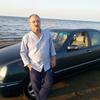 Рамиз, 49, г.Тверь