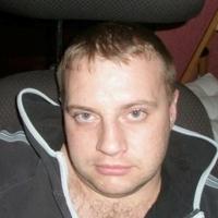 ЯR, 37 лет, Близнецы, Ростов-на-Дону