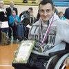 Владимир, 48, г.Иваново