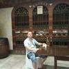 Andron, 40, г.Таганрог