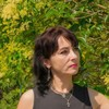 Алина, 54, г.Алупка