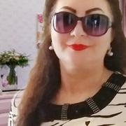 Карина 55 Москва