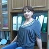 Лариса, 56, г.Красный Луч