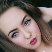 Инна, 21, г.Александрия