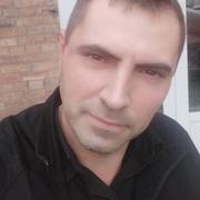Евгений 40 Санкт-Петербург
