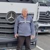 VALERIY, 60, Severodonetsk