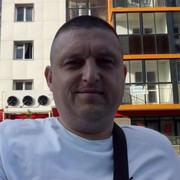 Виталий 39 лет (Рыбы) Рославль