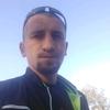 Михайло, 26, г.Коломыя