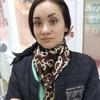 Julija, 30, г.Гомель
