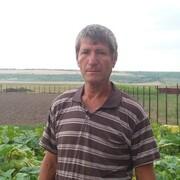 иван, 70, г.Комрат