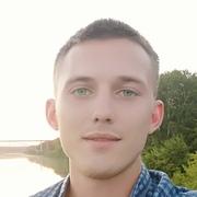 Константин, 24, г.Каменск-Уральский