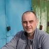 Sergey, 41, Korolyov