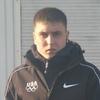 Danil, 30, Irkutsk