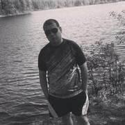 Саша, 34, г.Богородск