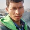 shridhar, 30, г.Дели