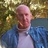 Петр, 43, г.Кстово