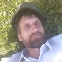 Роман, 51 год, Телец, Лабинск