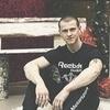 Николай, 23, г.Ревда