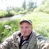 Алексей, 31, г.Ленинское