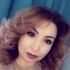 Элеонора, 48, г.Новосибирск