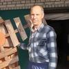 Андрей Язев, 57, г.Березники