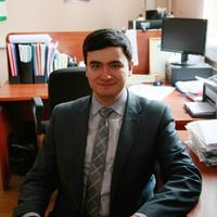 Александр, 32 года, Овен, Москва