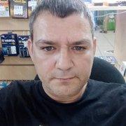 Илья, 38, г.Светлый Яр