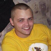 Анатолий, 37 лет, Скорпион, Нижний Тагил