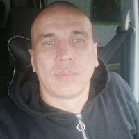 Сергей, 39 лет, Дева, Екатеринбург