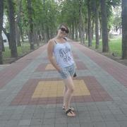 Olechka, 30 лет, Рак