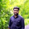 ajay, 24, г.Пандхарпур