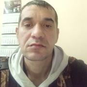Саша 35 Йошкар-Ола